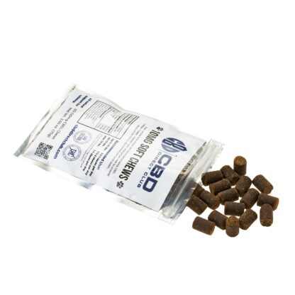 soft chews 10mg 30ct out